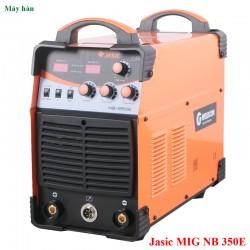 MÁY HÀN JASIC MIG NB 350E
