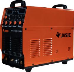 MÁY HÀN JASIC TIG 400 (J98)