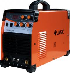 MÁY HÀN TIG LẠNH JASIC TIG 300 (W229)