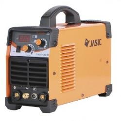MÁY HÀN TIG QUE JASIC TIG 200 ( W223 )
