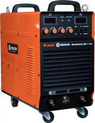 MÁY HÀN JASIC MIG 500 ( J8110 )